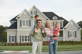 Going Rates For Home Equity Loans